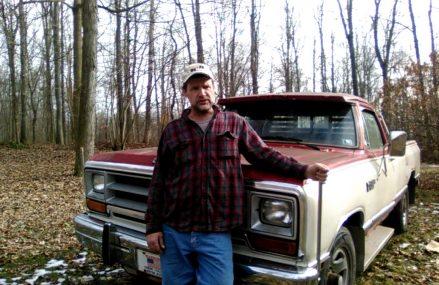 Dodge Caliber Jack Points Near North Zulch 77872 TX USA