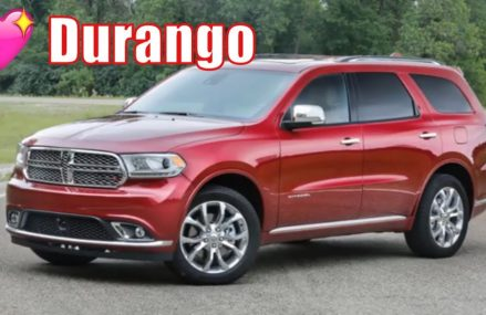 2019 dodge durango sxt | 2019 dodge durango rt review | 2019 dodge durango citadel | buy new cars Salt Lake Utah 2018