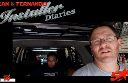 Dodge Caliber Radio From El Paso 79949 TX USA