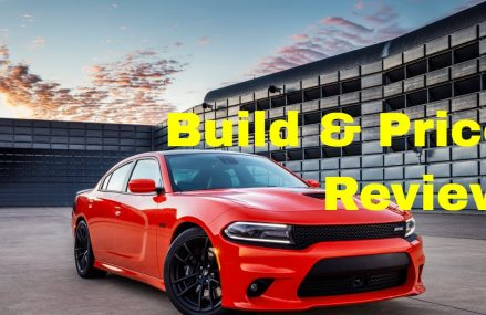 2018 Dodge Charger SRT 392 – Build & Price Review – Options, Engine, Specs, Pricing, Audio From 83312 Almo ID