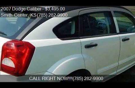Dodge Caliber Wheels in Houston 77262 TX USA