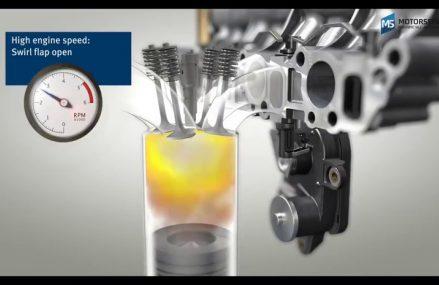 Dodge Caliber Intake Manifold at Bagwell 75412 TX USA
