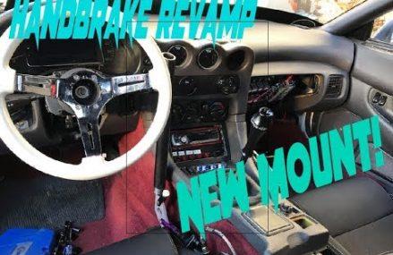 Dodge Stratus Maintenance – Oak Park 60301 IL