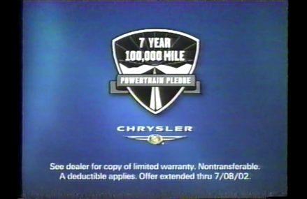 Dodge Stratus Commercial, Ola 72853 AR