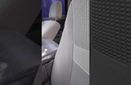 sub speaker box on a dodge ram crew cab Around Streets in 79093 Waka TX