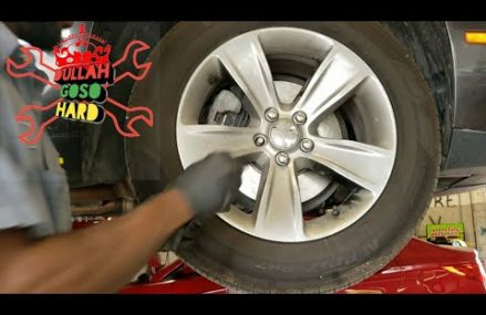 Dodge Caliber Brakes in Dayton 77535 TX USA