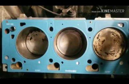 Dodge Stratus Engine Parts, Washington 20301 DC