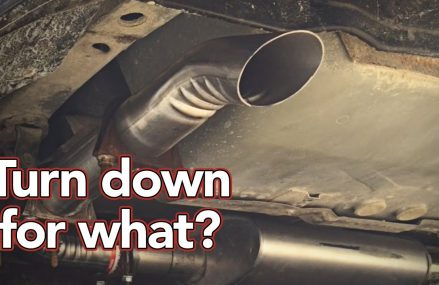 Drone is gone! – Finishing off my Cherry Bomb Turbo exhaust – Camaro V6 Local Miami 33175 FL