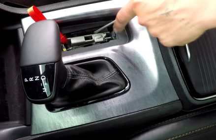 Manual Park Release!! 2018 Dodge Charger 392 Around Zip 46501 Argos IN