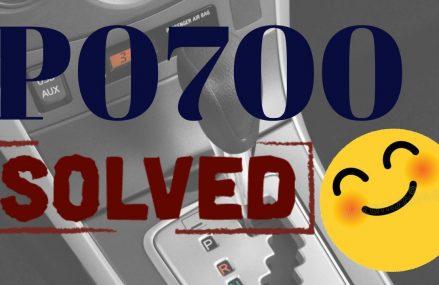 Dodge Caliber Problems Near Realitos 78376 TX USA
