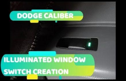 Dodge Caliber No Start Near Austin 78703 TX USA
