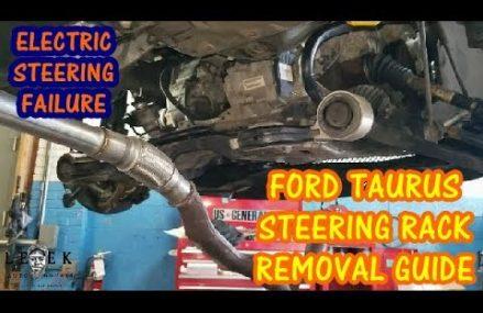 Dodge Stratus Oem Parts at North Vassalboro 4962 ME
