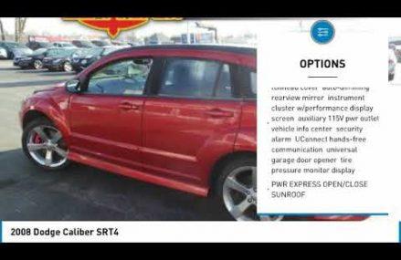 Dodge Caliber Questions in Vidor 77662 TX USA