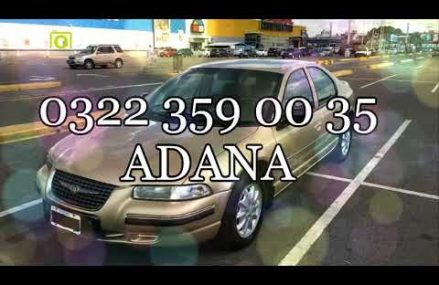 Dodge Stratus Axle – San Diego 92140 CA