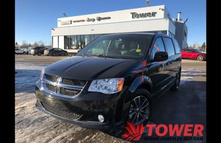 2017 DODGE GRAND CARAVAN-SL0286 at Marietta 30064 GA
