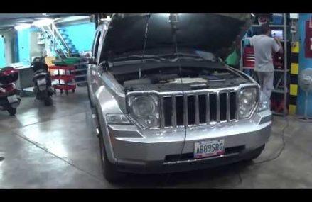 Dodge Caliber Jeep Compass From Colorado City 79512 TX USA