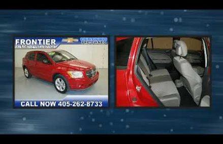 Dodge Caliber Keyless Entry From Romayor 77368 TX USA