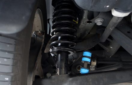 Dodge Caliber Alternator Replacement Near Houston 77073 TX USA