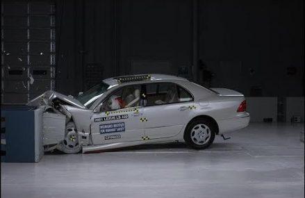 Dodge Stratus Car Seat Covers in Louisburg 66053 KS