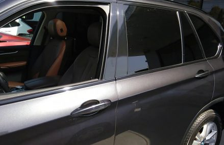 Dodge Stratus Car Seat at Okolona 38860 MS