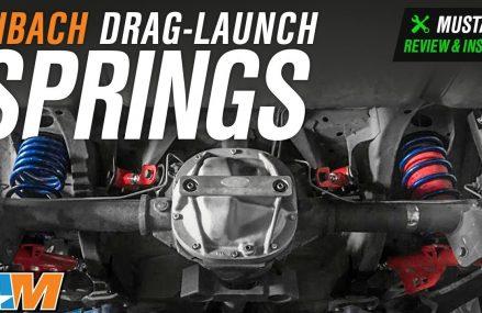 Dodge Caliber Lowering Springs Near Bacliff 77518 TX USA