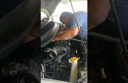 Dodge Stratus Car Cover – Saint Paul 55123 MN
