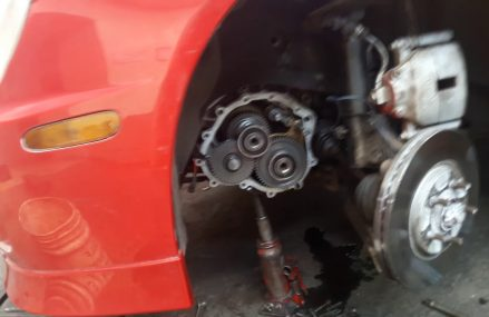 Dodge Caliber Transmission Problems Near Lampasas 76550 TX USA
