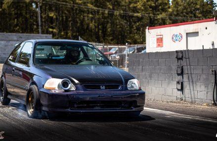 Dodge Stratus Drag Racing Videos – San Francisco 94102 CA