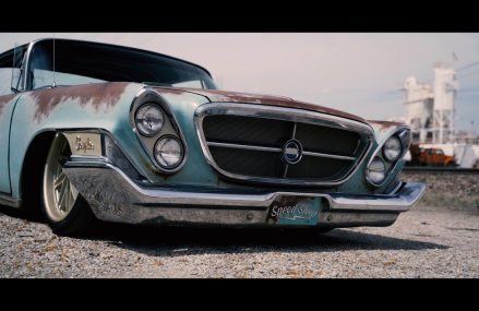 Dodge Viper Engine  Southern National Motorsports Park, Lucama, North Carolina 2018