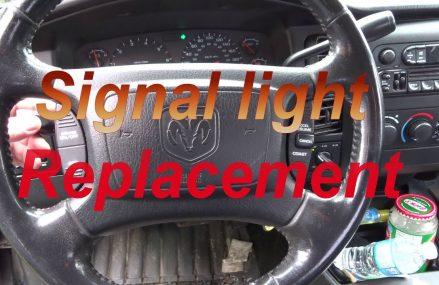 Dodge Stratus Electrical Problems – Saint Elmo 36568 AL