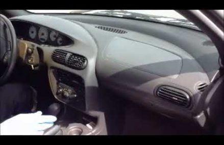 2000 Dodge Stratus Es in Portland 97227 OR