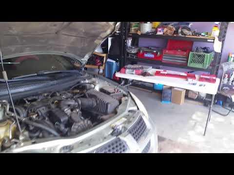 2004 Dodge Stratus Engine Diagram Coolant Washington 20074 Dc Bluedodge Com