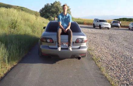 Dodge Caliber Reliability From Lane City 77453 TX USA