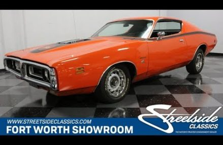 1971 Dodge Charger Super Bee For Sale [2951 DFW] From 30384 Atlanta GA