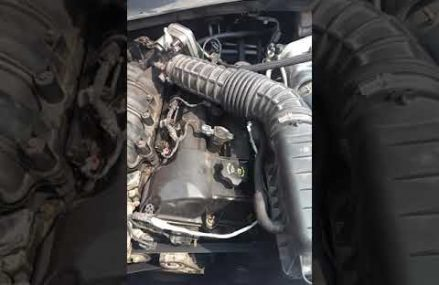 Dodge Stratus Engine Tick, Long Beach 90807 CA