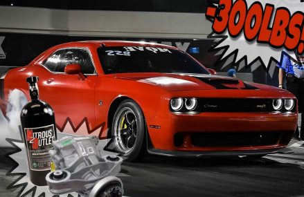 Challenger ScatPack weight reduction – How it lost 300lbs!!! Around Zip 90706 Bellflower CA