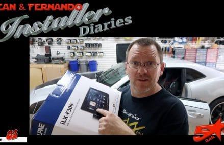Dodge Caliber Navigation System From Dike 75437 TX USA
