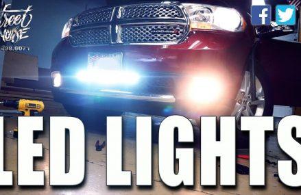 Dodge Stratus Grill Nose Emblem in Oklahoma City 73106 OK