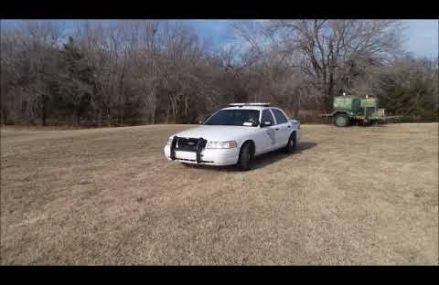 Dodge Stratus Grill Inserts at Saint Louis 63106 MO