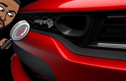 2019 DODGE CHARGER NEW LOOK COMING in 1721 Ashland MA