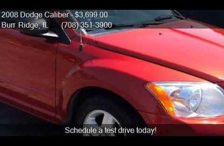 Dodge Caliber Wheels Near Sabine Pass 77655 TX USA