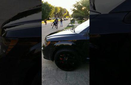 Dodge Caliber Bolt Pattern in Dallas 75310 TX USA