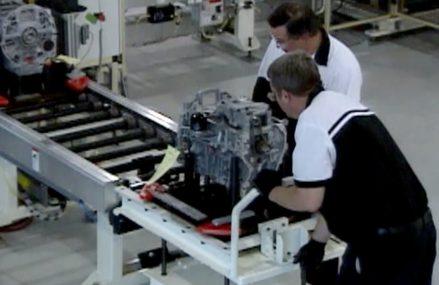 Dodge Caliber Noisy Engine Near La Marque 77568 TX USA