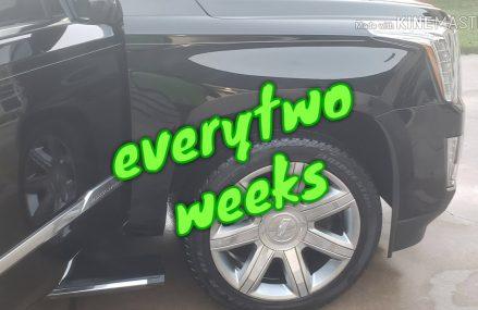 Dodge Durango  interior an exterior detail !!( prep talk ) Pembroke Pines Florida 2018