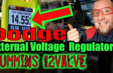 Dodge Caliber Alternator Near Austin 78703 TX USA