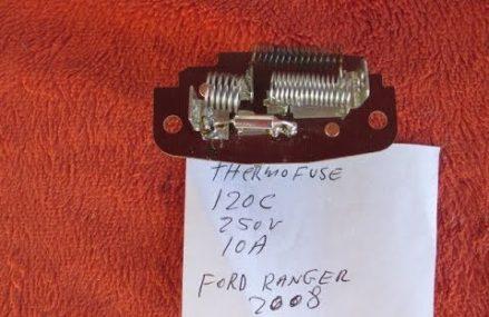 Dodge Stratus Heater Core Removal in San Francisco 94111 CA