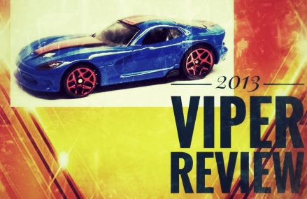 Dodge Viper Review Location Alabama International Dragway, Steele, Alabama 2018