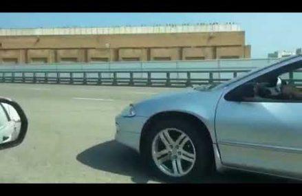 2003 Dodge Stratus Headlights – Saint Louis 63118 MO