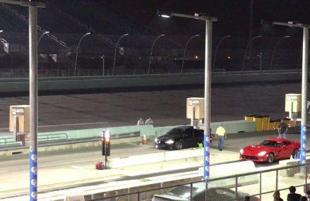 Dodge Viper Inside Location Middle Georgia Raceway, Byron, Georgia 2018