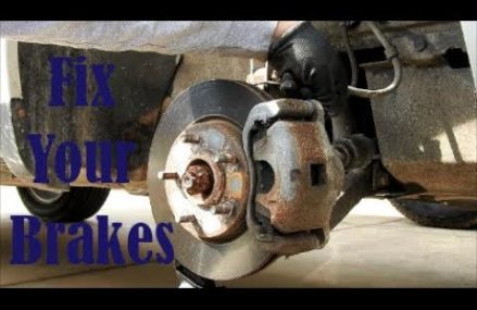 Dodge Caliber Brakes at Belmont 78604 TX USA